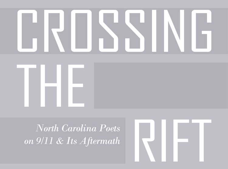Crossing The Rift